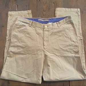 Nautica Clipper Khakis*** 38x32